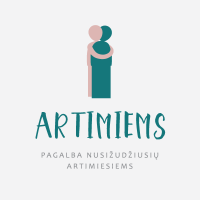 Artimiems-logo-FB1