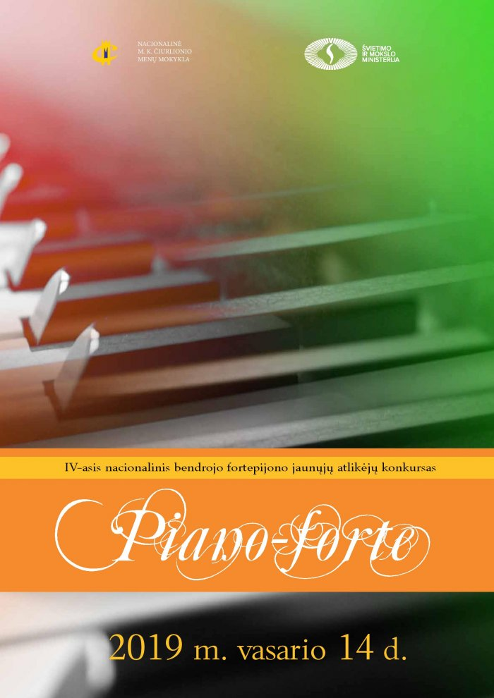 Piano forte_A3-pages-1-page-001